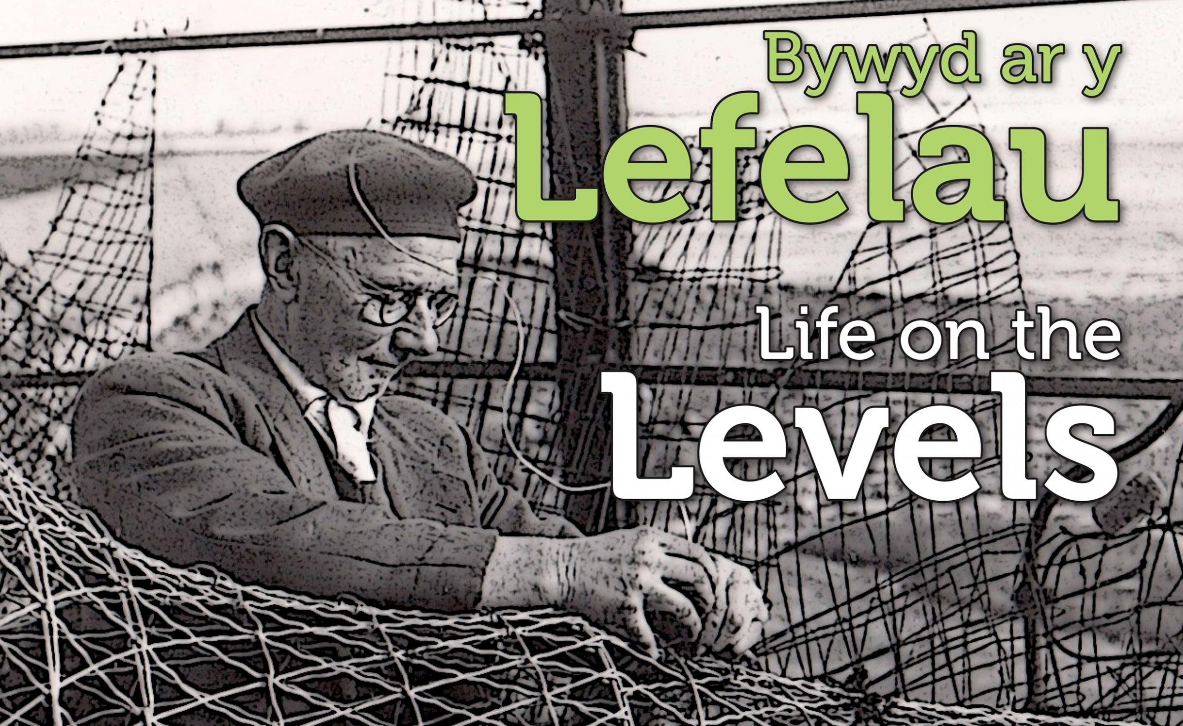 'Life on the Levels' at Rumney