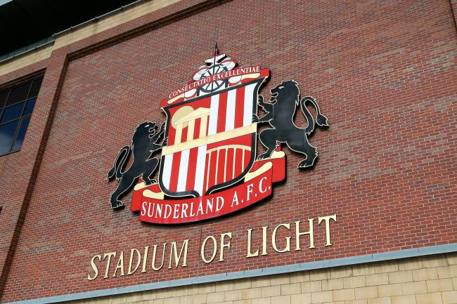 Sunderland have placed non-playing staff on furlough leave