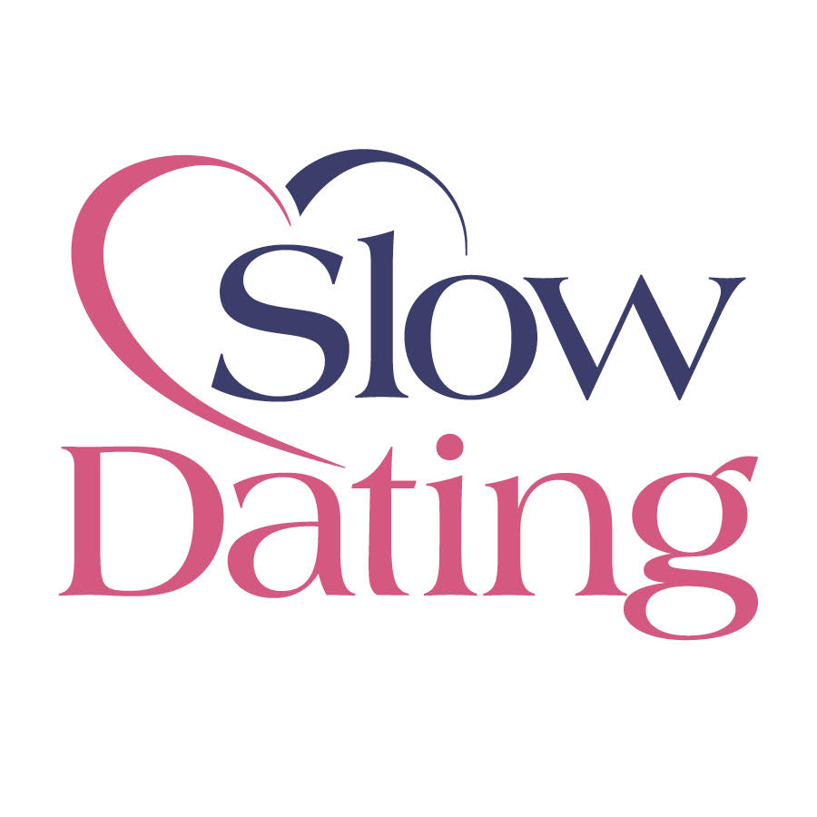 Speed chat dating