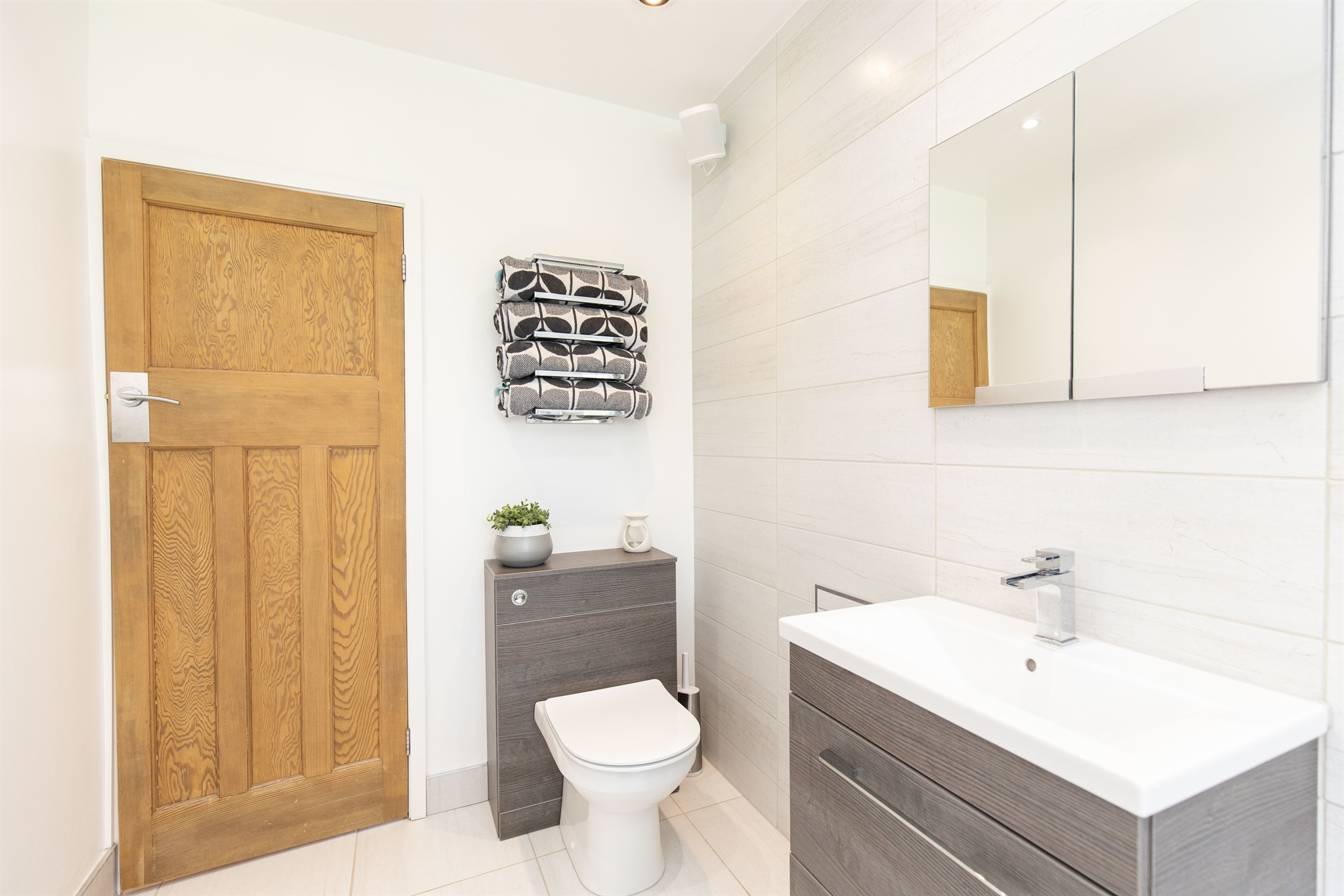 (Picture: Peter Alan/Zoopla)
