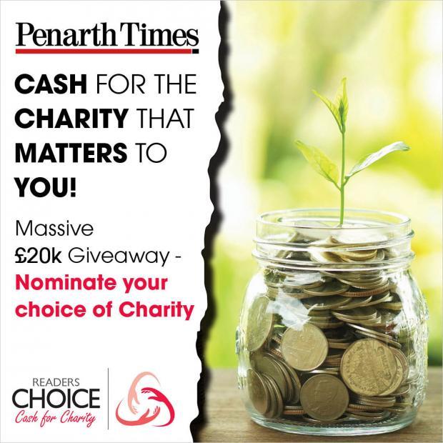 Penarth Times: