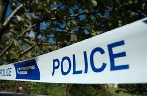 Police raise concerns about shoplifting in Penarth