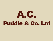 AC Puddle & Co