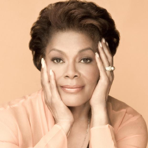 Music legend Dionne Warwick will perform at Brecon Jazz Festival in August