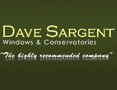 Dave Sargent Windows and Conservatories