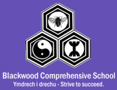Blackwood Comprehensive School