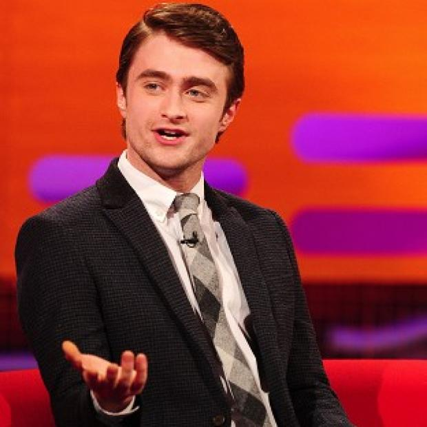 Daniel Radcliffe's film The Woman In Black sparked a number of complaints to the BBFC