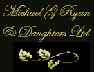 Michael G Ryan & Sons