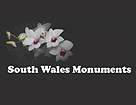 South Wales Monuments Ltd