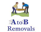 A to B Removals
