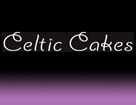Celtic Cake Studio