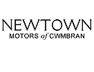 Newtown Motors