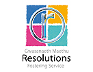 Resolutions Fostering Service