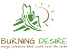 Burning Desire South Wales Ltd