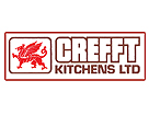 Crefft Kitchens Ltd
