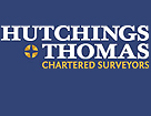 Hutchings & Thomas