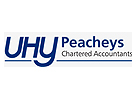 Peacheys Chartered Accountants