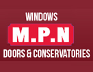 MPN Windows and Doors