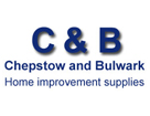 Chepstow & Bulwark Home improvement supplies