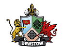 Dewstow Golf Club