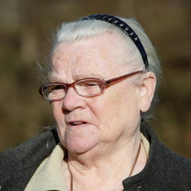 The mother of Moors Murders victim Keith Bennett has died without knowing where her son is buried