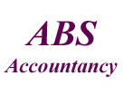 ABS Accountancy