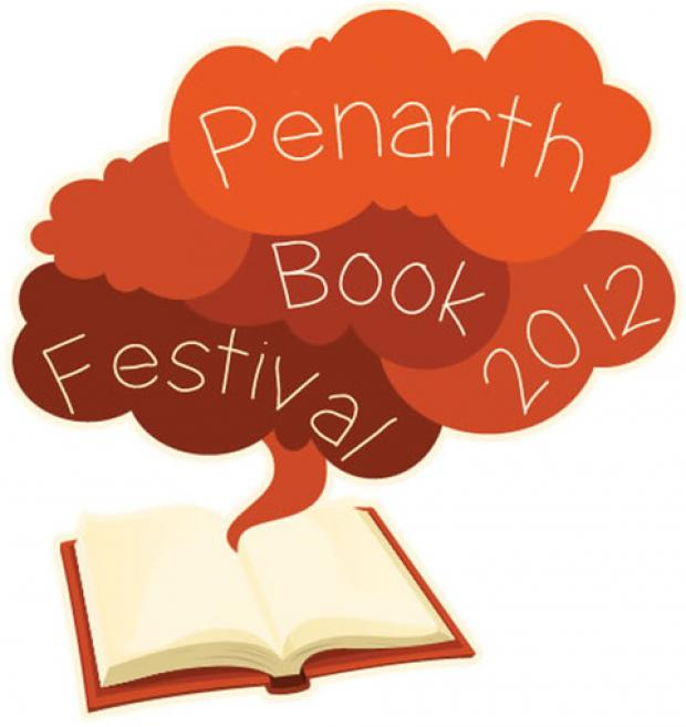 Penarth Book Festival: Winners of children's writing competition announced