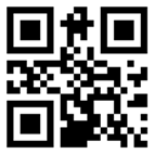 Penarth Times: Barry Property App QR Code