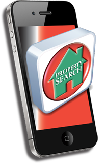 Penarth Times: Barry Phone Property App