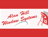 Alan Hill Windows