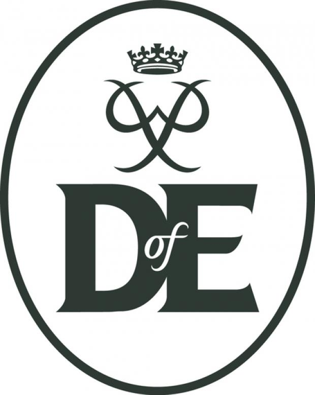Penarth Leisure Centre to host Duke of Edinburgh Award scheme sessions