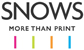 SNOWS BUSINESS FORMS LTD