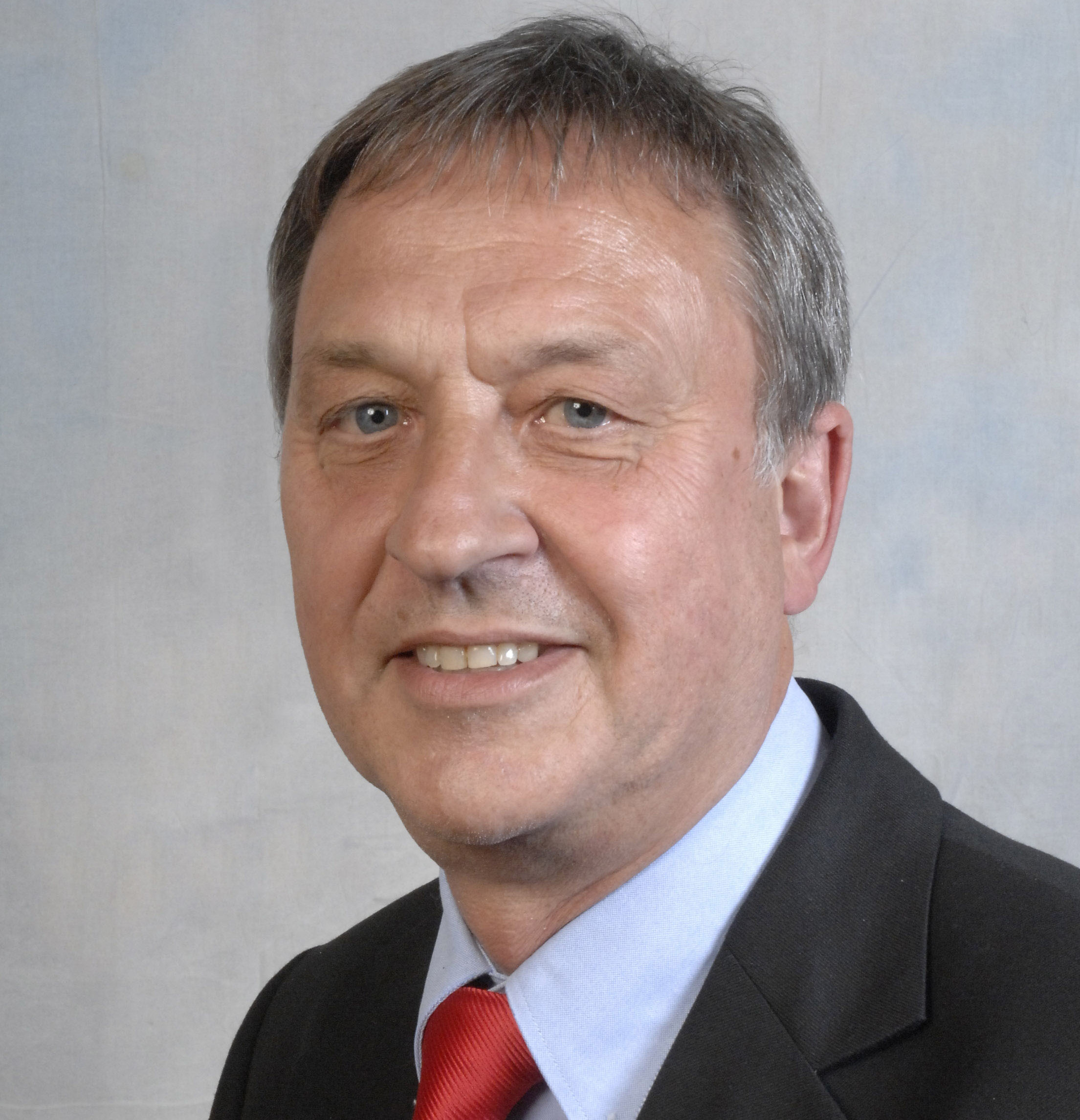 PUBLIC MEETINGS: Leader of the Vale Council Cllr Neil Moore said that Cabinet members didn't attend public meetings outside of the LDP process as they didn't have the resources