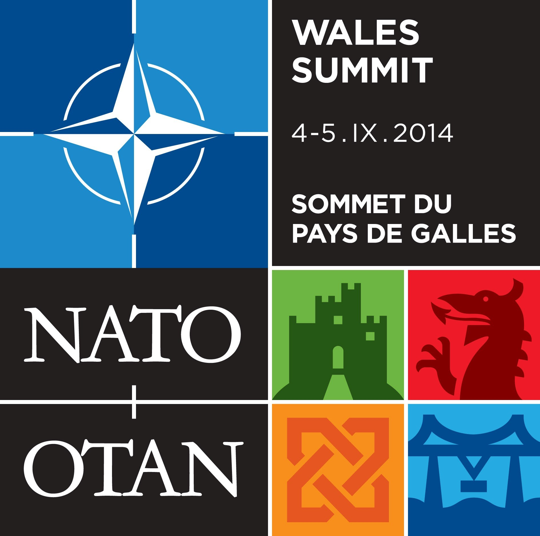 Vale-based AM says local tourism could benefit from NATO summit in Newport