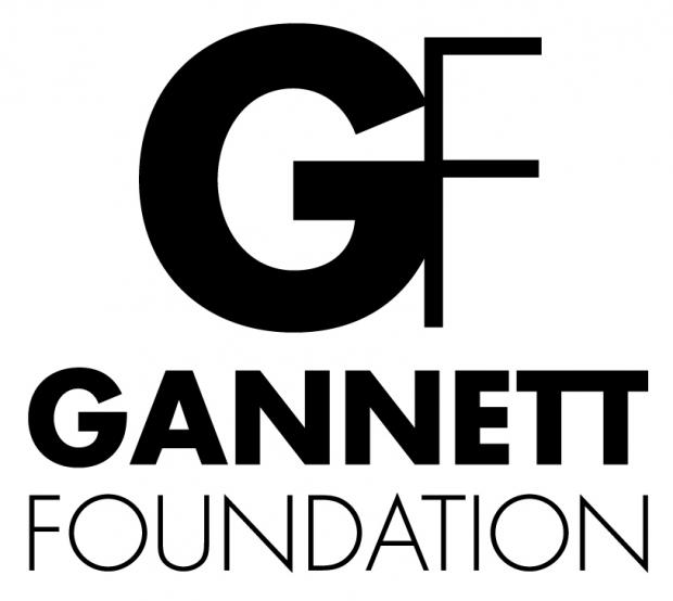 Gannett Foundation, parent company of the Penarth Times