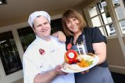 Toby Carvery celebrates 30 years