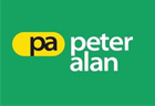 Peter Alan - Caerphilly
