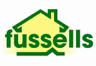 Fussells Estate Agents