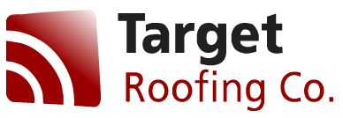 Target Roofing