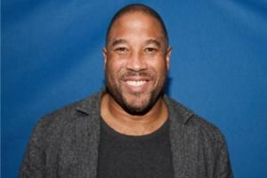 Legendary footballer John Barnes stars in PG10 Sports Dinner with top names announced for future events