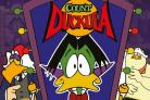 Count Duckula is the perfect show for the family this half-term (54179995)