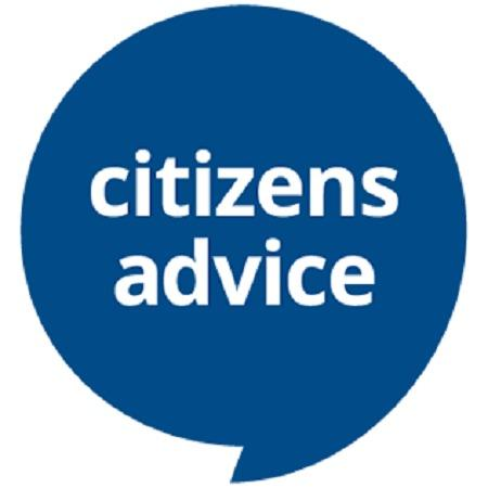 Citizens Advice Cardiff and Vale answer your questions