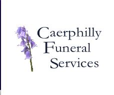 Caerphilly Funeral Services   Ltd