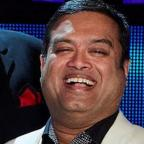 Penarth Times: The Chase's Paul 'the Sinnerman' Sinha thinks snakes are vegetarian