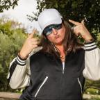 Penarth Times: Honey G splits opinion as she gets a second chance at X Factor
