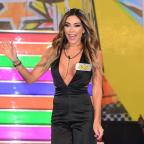 Penarth Times: Has Jasmine been evicted from the CBB house?