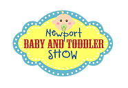 Newport Baby and Toddler Show