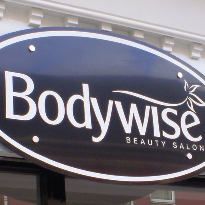 Penarth Times: Bodywise Beauty Salon