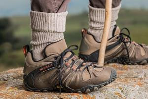 Could you join the Welsh walking challenge?