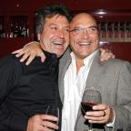 Penarth Times: How to win MasterChef according to the judges, Gregg Wallace and John Torode
